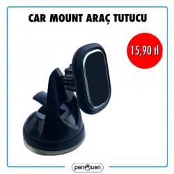 CAR MOUNT ARAÇ TUTUCU