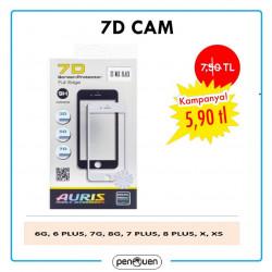 7D CAM