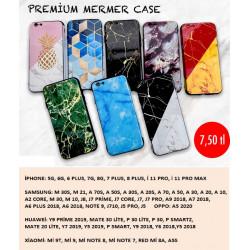 PREMİUM MERMER CASE