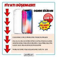 06MM SİLİKON